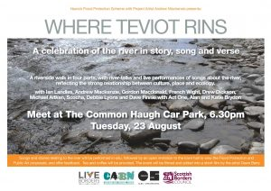 Where Teviot rins final poster-page-001